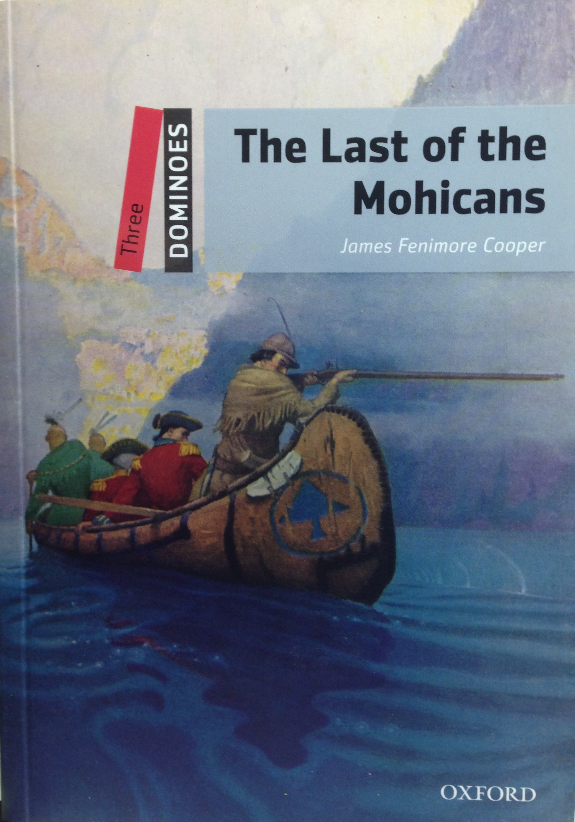 last of the mohicans essay questions I have to write an essay on the last of the mohicans for summer reading, but i need help i dont understand this question so please help: according to its 19th-century critics, this novel satisfied the popular demands of audiences that craved adventure, but it did so at the expense of.